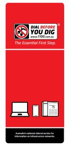 Cover_The Essential First Step Brochure